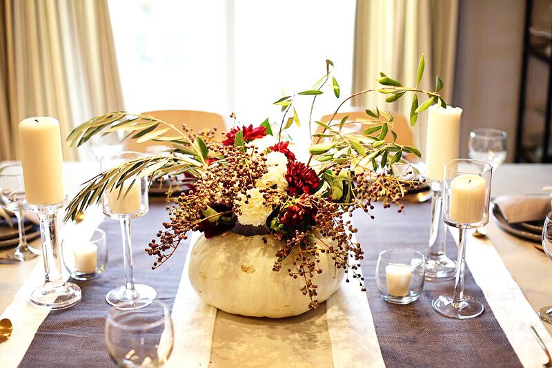 floralcenterpiece