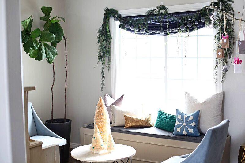 livingroomchristmas2
