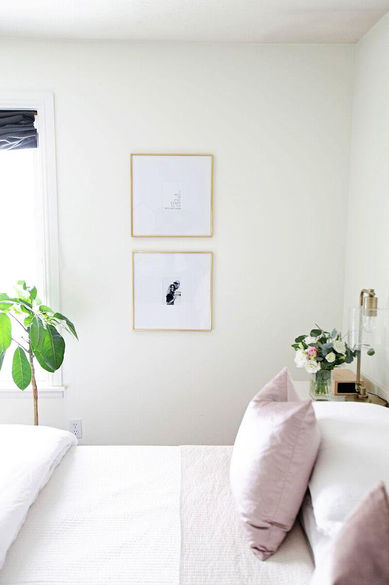 bedroomframes