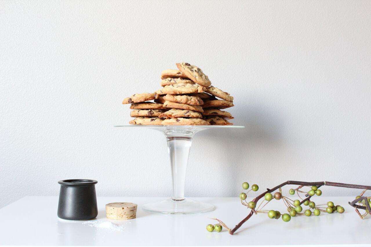chadcookies