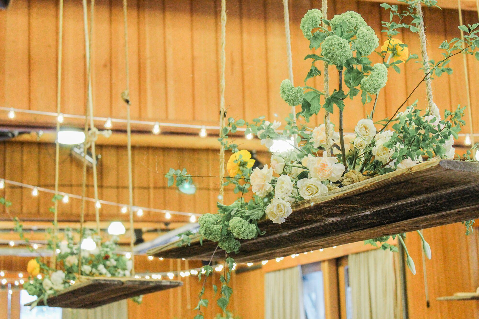 hangingflorals2