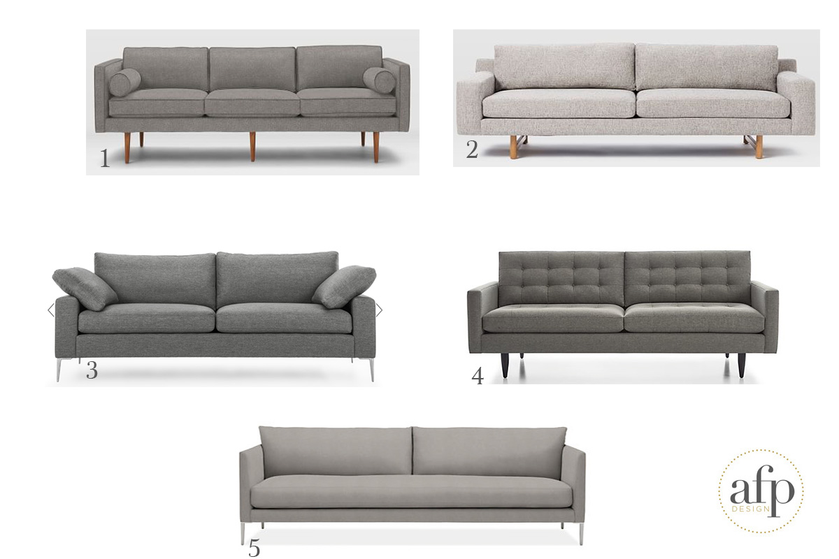 gray-couches