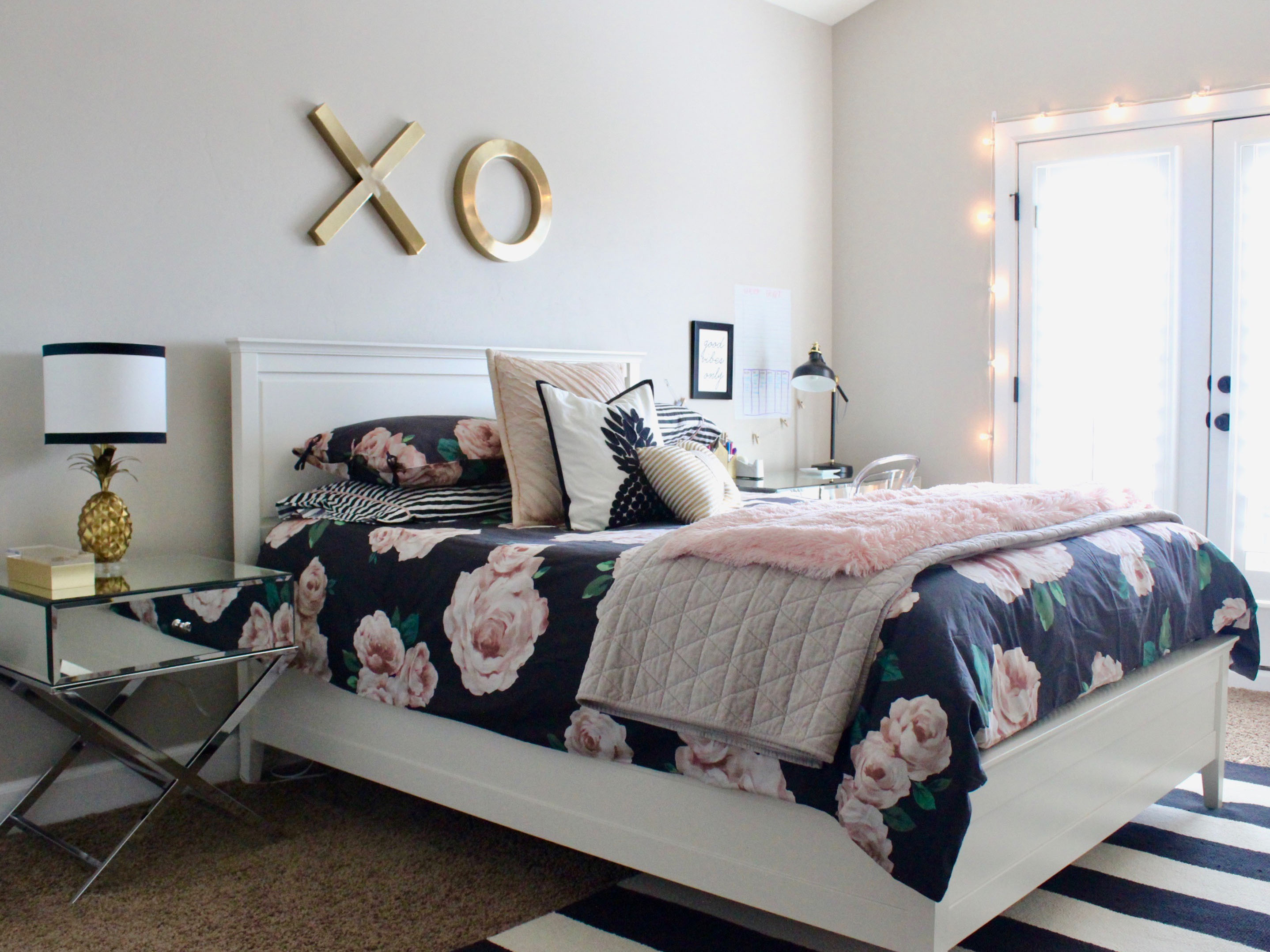 modern teen bedroom updated modern teen bedroom afp design 12631