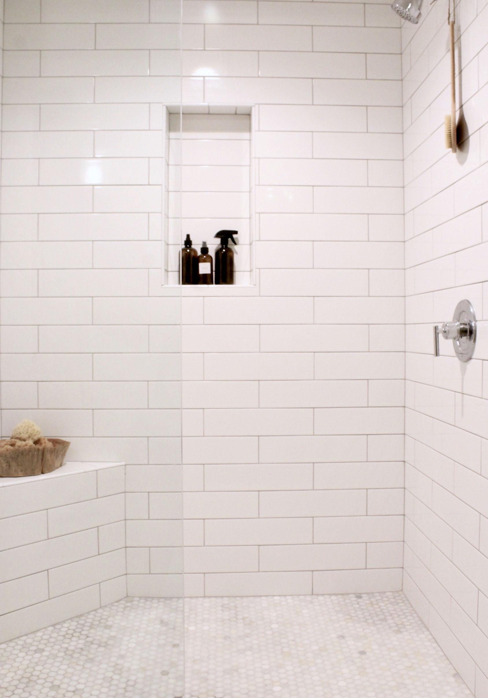 Bathroom Archives Afp Design